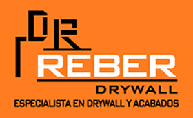 Drywall Reber