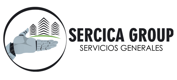 Sercica Group