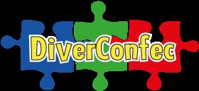 Diverconfec