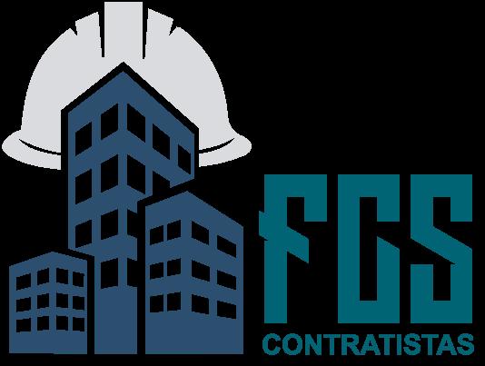 Contratistas FCS