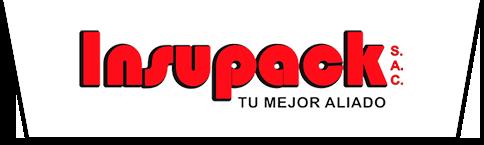Insupack