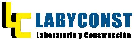 Labyconst