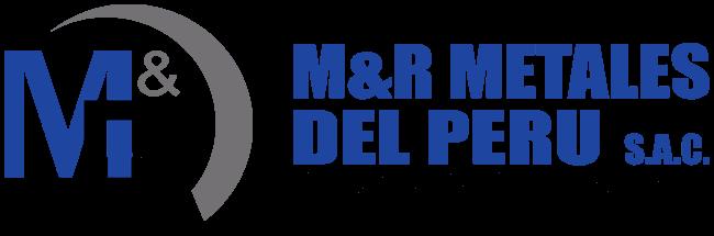 M&R Metales del Perú