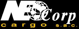 Neocorp Cargo
