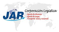 Jar - Corporación Logística