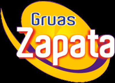 Grúas Zapata