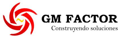 GM Factor