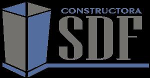 Constructora SDF