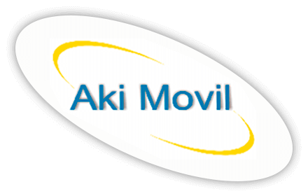 Aki Movil