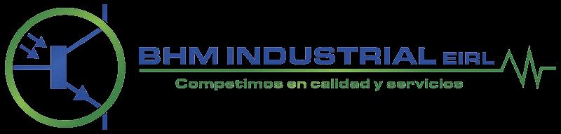 Bhm Industrial