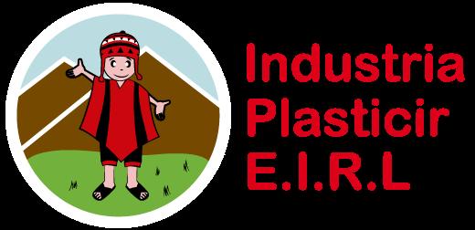 Industria Plasticir